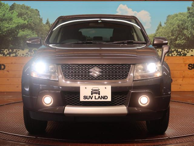 XG 4WD SDナビ フルセグ クルコン オートライト(18枚目)