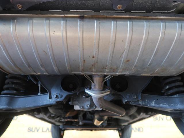 XG 4WD SDナビ フルセグ クルコン オートライト(29枚目)