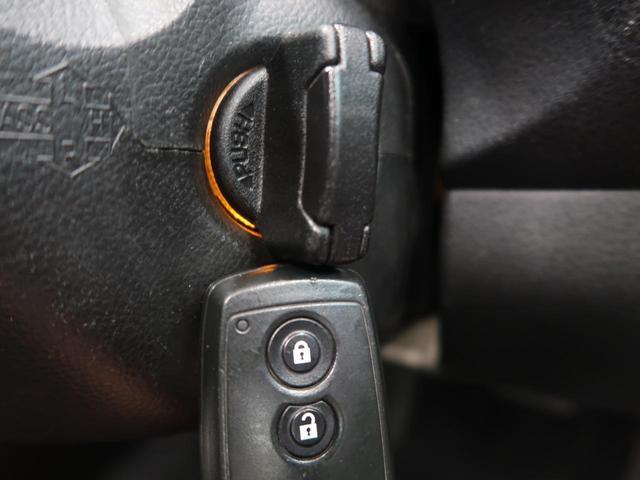 XG 4WD SDナビ フルセグ クルコン オートライト(32枚目)