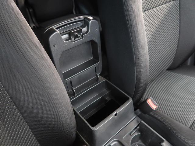 XG 4WD SDナビ フルセグ クルコン オートライト(48枚目)