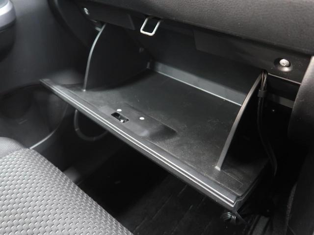 XG 4WD SDナビ フルセグ クルコン オートライト(49枚目)
