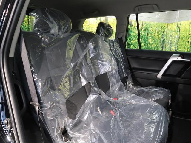【セカンドシート】は大人でも快適に乗って頂けます♪