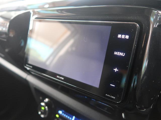 Z 衝突被害軽減装置 4WD SDナビ フルセグ バックカメラ クルコン LEDヘッド&フォグ(3枚目)