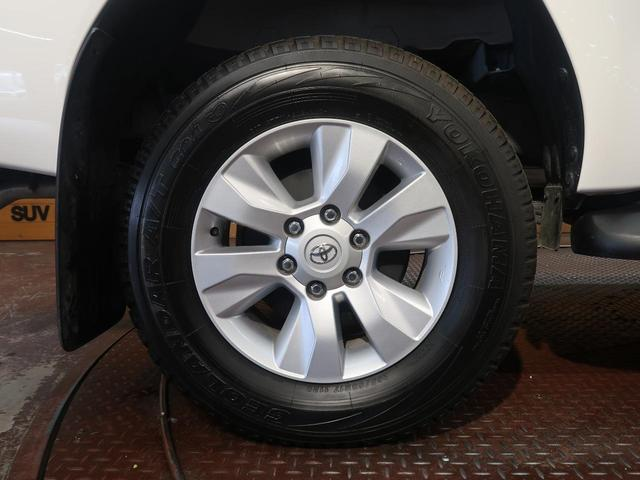 Z 衝突被害軽減装置 4WD SDナビ フルセグ バックカメラ クルコン LEDヘッド&フォグ(28枚目)