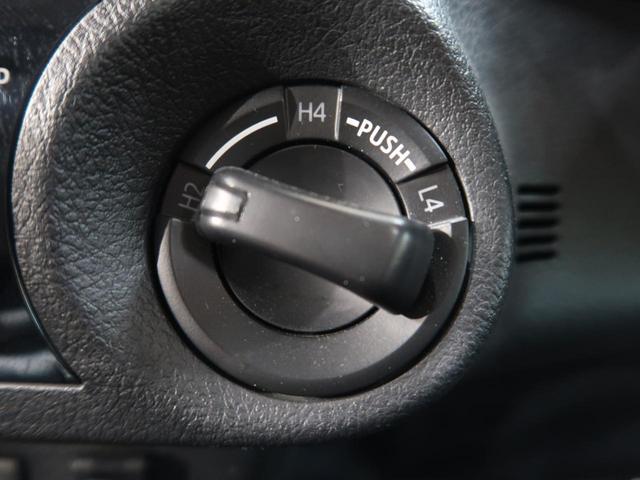 Z 衝突被害軽減装置 4WD SDナビ フルセグ バックカメラ クルコン LEDヘッド&フォグ(38枚目)