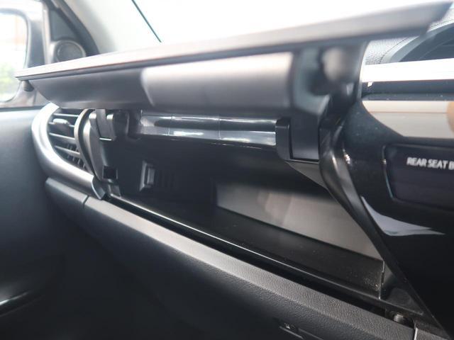 Z 衝突被害軽減装置 4WD SDナビ フルセグ バックカメラ クルコン LEDヘッド&フォグ(48枚目)