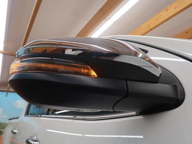 Z 衝突被害軽減装置 4WD SDナビ フルセグ バックカメラ クルコン LEDヘッド&フォグ(55枚目)