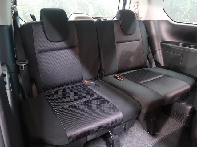 ◆3列目シートはもちろん状態良好☆大人でもゆったりと座って頂けますので、大人数でのお出かけもラクラクです♪ご家族で、気の知れた仲間で、ドライブに行くのが楽しみですね♪
