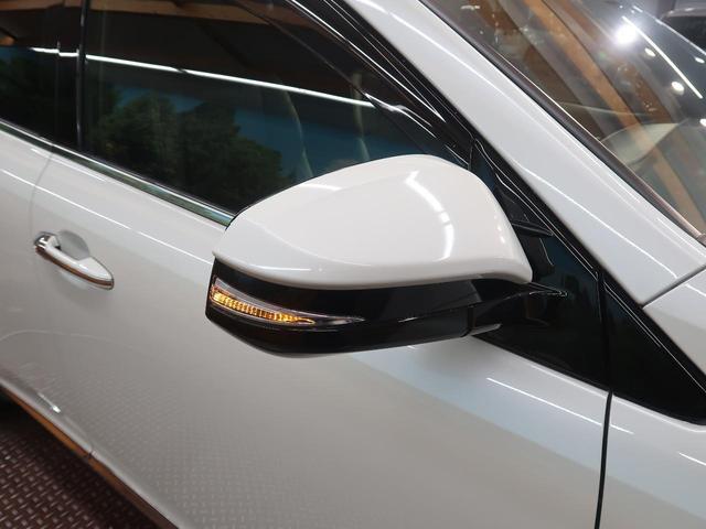 プレミアム 純正9型ナビ バックモニター フルセグ セーフティセンス LEDヘッド&フォグ 電動リアゲート レーダークルーズ レーンアシスト クリアランスソナー パワーシート アイドリング(41枚目)