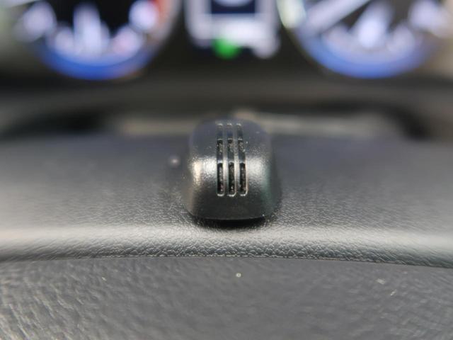 プレミアム 純正9型ナビ バックモニター フルセグ セーフティセンス LEDヘッド&フォグ 電動リアゲート レーダークルーズ レーンアシスト クリアランスソナー パワーシート アイドリング(47枚目)
