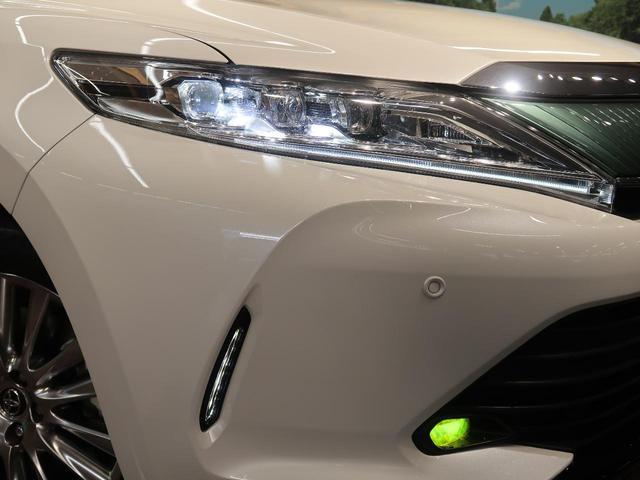 プレミアム サンルーフ 10型BIG-X クリアランスソナー プリクラッシュ レーダークルーズ USB端子 電動リアゲート LEDヘッド シーケンシャルターンランプ オートマチックハイビーム(9枚目)