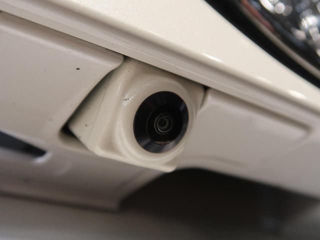プレミアム サンルーフ 10型BIG-X クリアランスソナー プリクラッシュ レーダークルーズ USB端子 電動リアゲート LEDヘッド シーケンシャルターンランプ オートマチックハイビーム(29枚目)