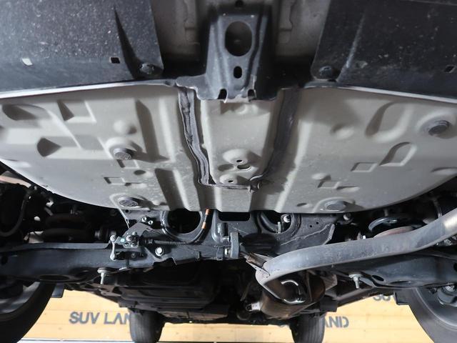 プレミアム サンルーフ 10型BIG-X クリアランスソナー プリクラッシュ レーダークルーズ USB端子 電動リアゲート LEDヘッド シーケンシャルターンランプ オートマチックハイビーム(30枚目)