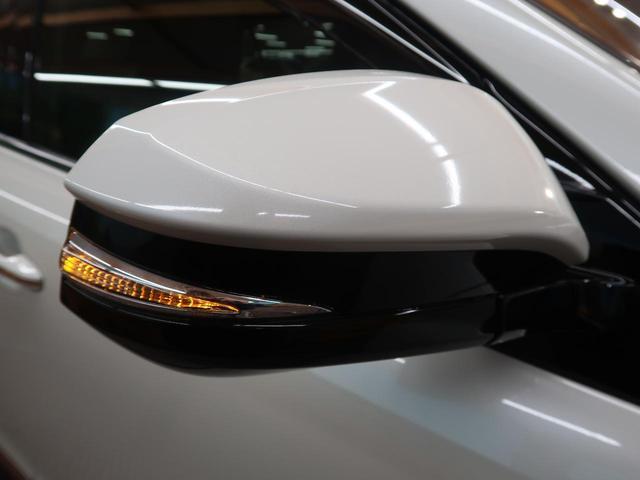 プレミアム サンルーフ 10型BIG-X クリアランスソナー プリクラッシュ レーダークルーズ USB端子 電動リアゲート LEDヘッド シーケンシャルターンランプ オートマチックハイビーム(35枚目)