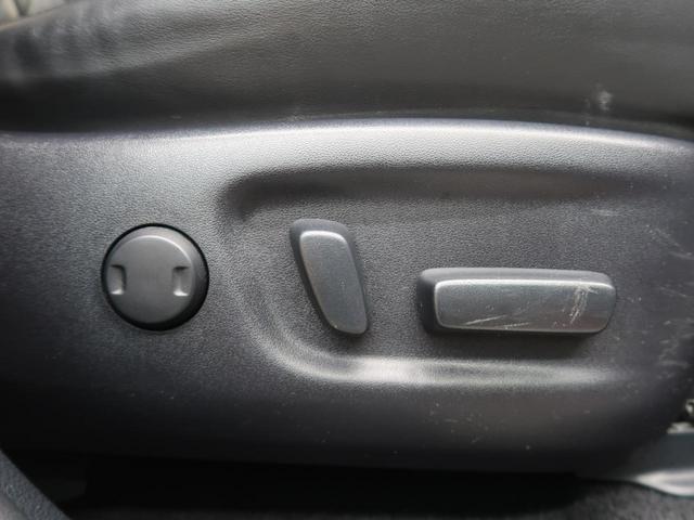プレミアム サンルーフ 10型BIG-X クリアランスソナー プリクラッシュ レーダークルーズ USB端子 電動リアゲート LEDヘッド シーケンシャルターンランプ オートマチックハイビーム(37枚目)