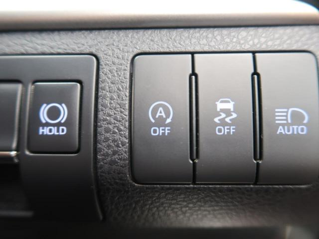 プレミアム サンルーフ 10型BIG-X クリアランスソナー プリクラッシュ レーダークルーズ USB端子 電動リアゲート LEDヘッド シーケンシャルターンランプ オートマチックハイビーム(40枚目)