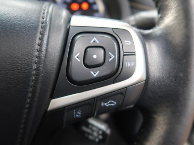 プレミアム サンルーフ 10型BIG-X クリアランスソナー プリクラッシュ レーダークルーズ USB端子 電動リアゲート LEDヘッド シーケンシャルターンランプ オートマチックハイビーム(44枚目)