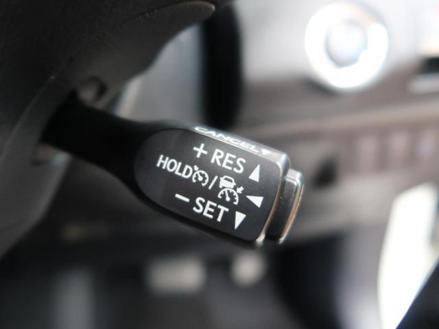 プレミアム サンルーフ 10型BIG-X クリアランスソナー プリクラッシュ レーダークルーズ USB端子 電動リアゲート LEDヘッド シーケンシャルターンランプ オートマチックハイビーム(47枚目)