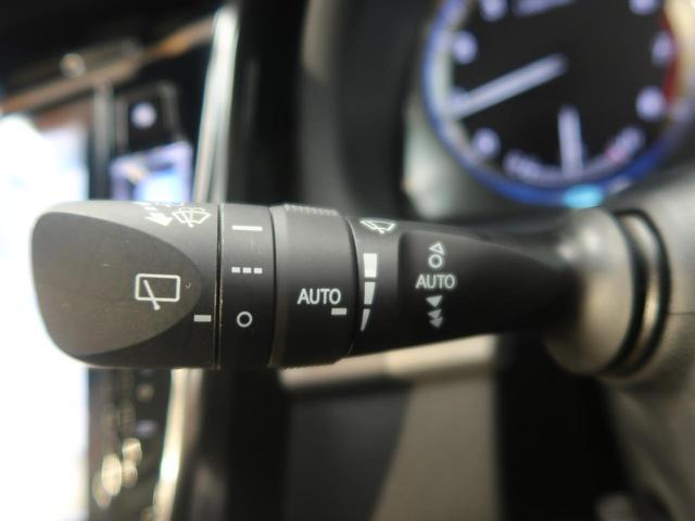 プレミアム サンルーフ 10型BIG-X クリアランスソナー プリクラッシュ レーダークルーズ USB端子 電動リアゲート LEDヘッド シーケンシャルターンランプ オートマチックハイビーム(49枚目)