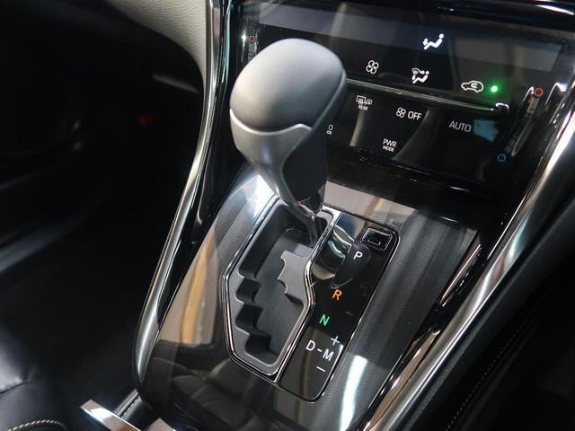 プレミアム サンルーフ 10型BIG-X クリアランスソナー プリクラッシュ レーダークルーズ USB端子 電動リアゲート LEDヘッド シーケンシャルターンランプ オートマチックハイビーム(53枚目)