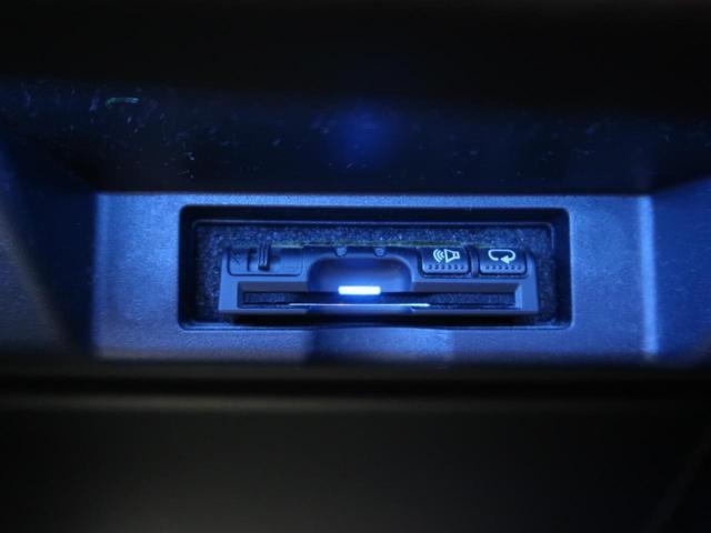 プレミアム サンルーフ 10型BIG-X クリアランスソナー プリクラッシュ レーダークルーズ USB端子 電動リアゲート LEDヘッド シーケンシャルターンランプ オートマチックハイビーム(58枚目)