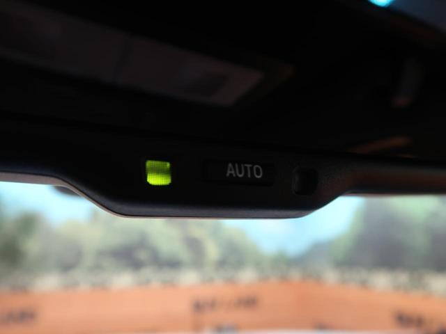プレミアム サンルーフ 10型BIG-X クリアランスソナー プリクラッシュ レーダークルーズ USB端子 電動リアゲート LEDヘッド シーケンシャルターンランプ オートマチックハイビーム(59枚目)