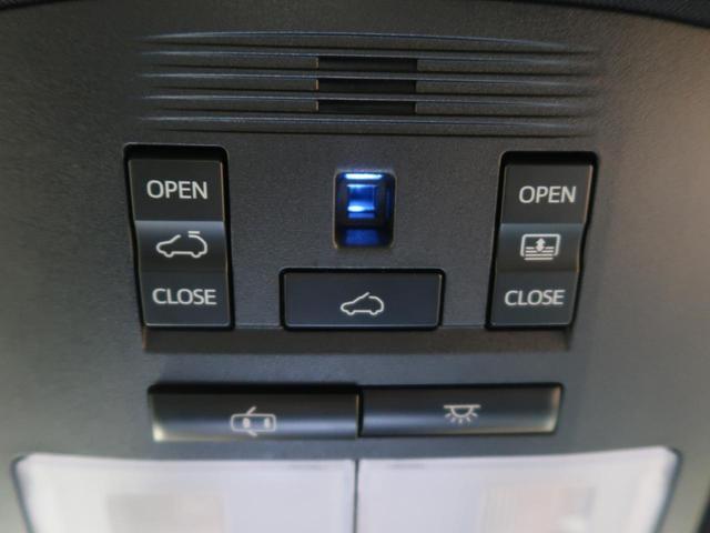 プレミアム サンルーフ 10型BIG-X クリアランスソナー プリクラッシュ レーダークルーズ USB端子 電動リアゲート LEDヘッド シーケンシャルターンランプ オートマチックハイビーム(60枚目)