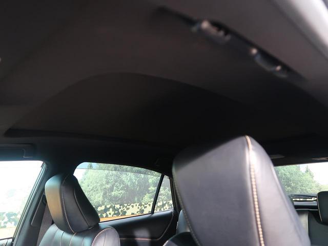 プレミアム サンルーフ 10型BIG-X クリアランスソナー プリクラッシュ レーダークルーズ USB端子 電動リアゲート LEDヘッド シーケンシャルターンランプ オートマチックハイビーム(61枚目)