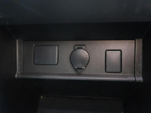 「トヨタ」「アルファード」「ミニバン・ワンボックス」「石川県」の中古車47