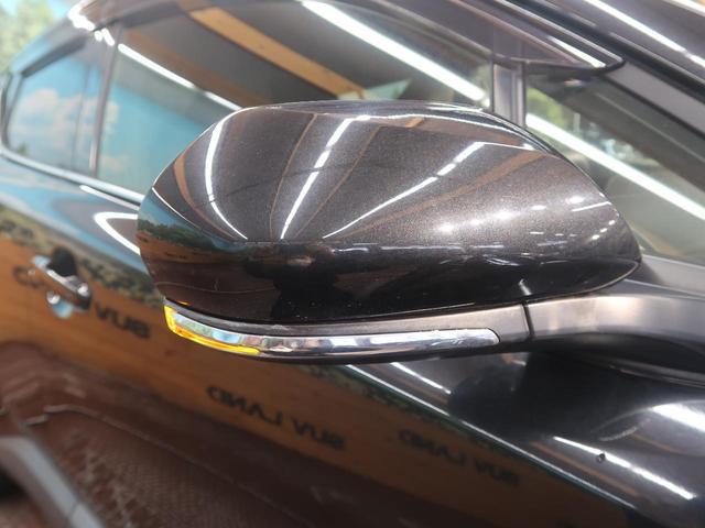 G 純正9型ナビ バックカメラ プリクラッシュ レーダークルーズ レーンアシスト オートハイビーム クリアランスソナー LEDフォグ シートヒーター(27枚目)