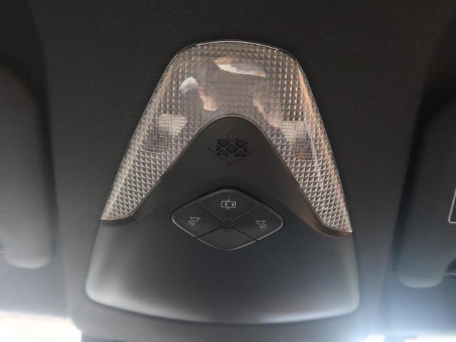G 純正9型ナビ バックカメラ プリクラッシュ レーダークルーズ レーンアシスト オートハイビーム クリアランスソナー LEDフォグ シートヒーター(47枚目)