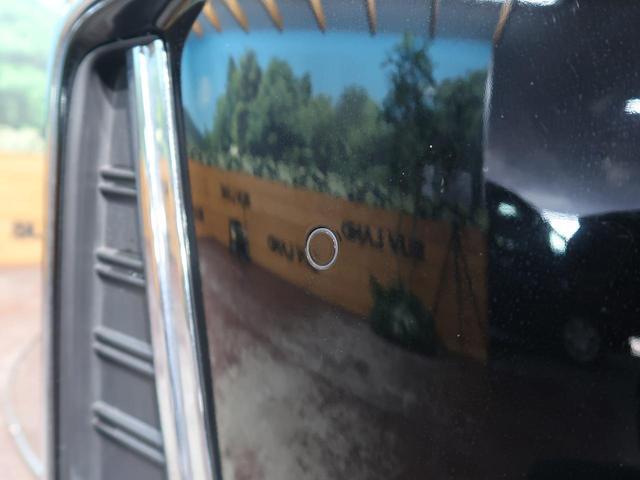 2.5S Aパッケージ 11型BIGX バックカメラ 両側パワスラ プリクラッシュ レーダークルーズ コーナーセンサー LEDヘッド&フォグ オートマチックハイビーム 純正18AW ETC(27枚目)