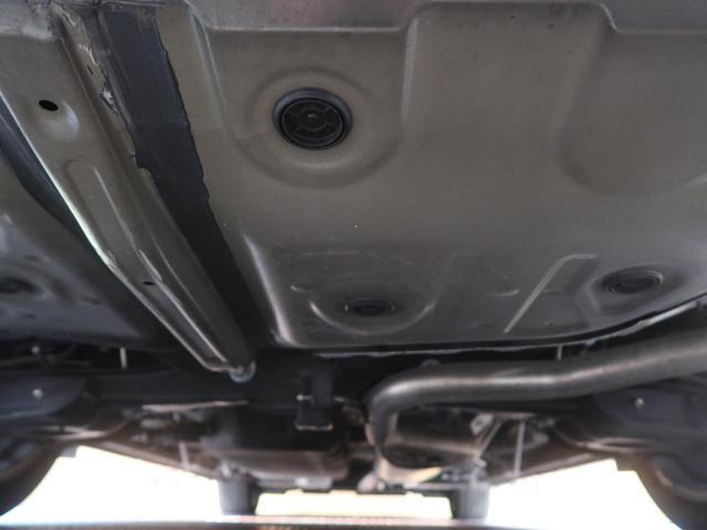 2.5S Aパッケージ 11型BIGX バックカメラ 両側パワスラ プリクラッシュ レーダークルーズ コーナーセンサー LEDヘッド&フォグ オートマチックハイビーム 純正18AW ETC(30枚目)