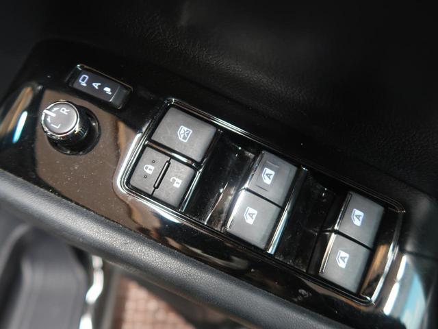 2.5S Aパッケージ 11型BIGX バックカメラ 両側パワスラ プリクラッシュ レーダークルーズ コーナーセンサー LEDヘッド&フォグ オートマチックハイビーム 純正18AW ETC(34枚目)