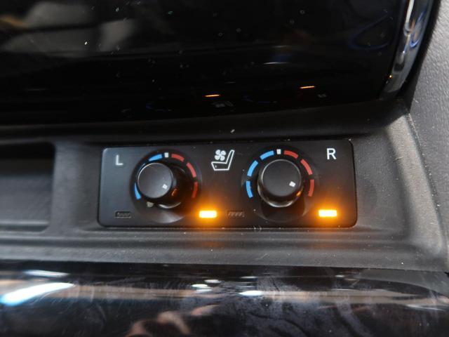 2.5S Cパッケージ サンルーフ 9型BIG-X フリップダウンモニター 両側パワスラ クリアランスソナー フルセグ バックカメラ レーダークルーズ プリクラッシュ レーンアシスト 電動オットマン シートヒーター(32枚目)