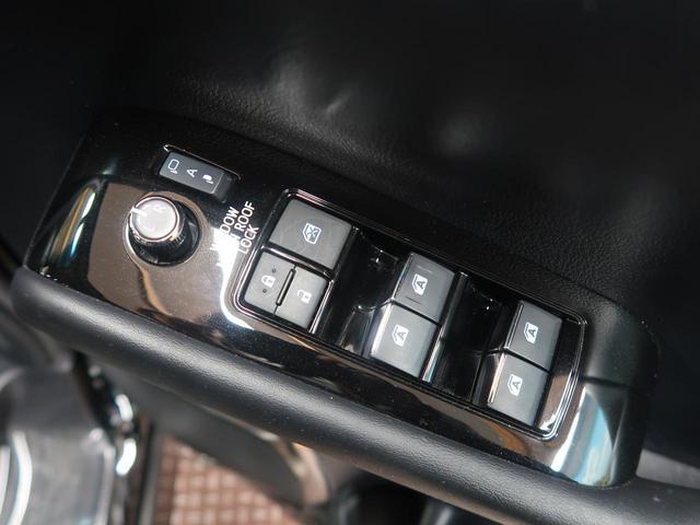2.5S Cパッケージ サンルーフ 9型BIG-X フリップダウンモニター 両側パワスラ クリアランスソナー フルセグ バックカメラ レーダークルーズ プリクラッシュ レーンアシスト 電動オットマン シートヒーター(36枚目)
