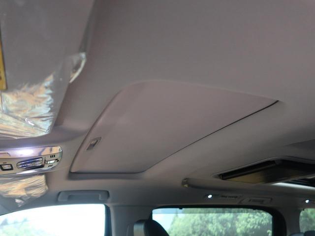 2.5S Cパッケージ サンルーフ 9型BIG-X フリップダウンモニター 両側パワスラ クリアランスソナー フルセグ バックカメラ レーダークルーズ プリクラッシュ レーンアシスト 電動オットマン シートヒーター(48枚目)