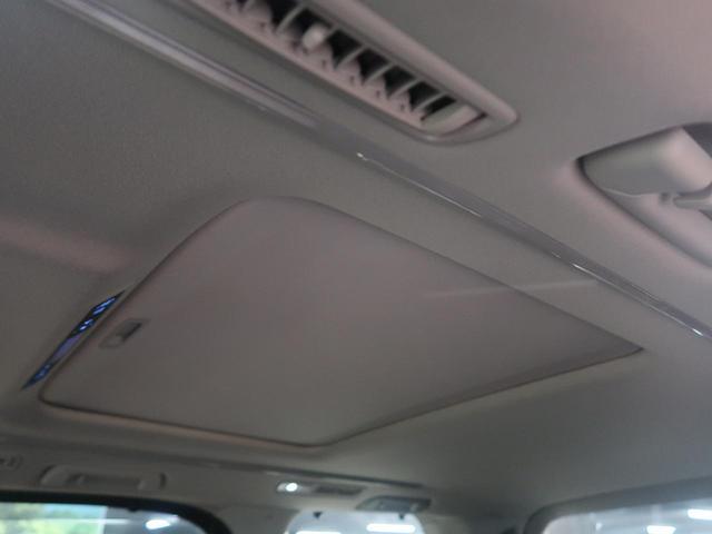 2.5S Cパッケージ サンルーフ 9型BIG-X フリップダウンモニター 両側パワスラ クリアランスソナー フルセグ バックカメラ レーダークルーズ プリクラッシュ レーンアシスト 電動オットマン シートヒーター(49枚目)