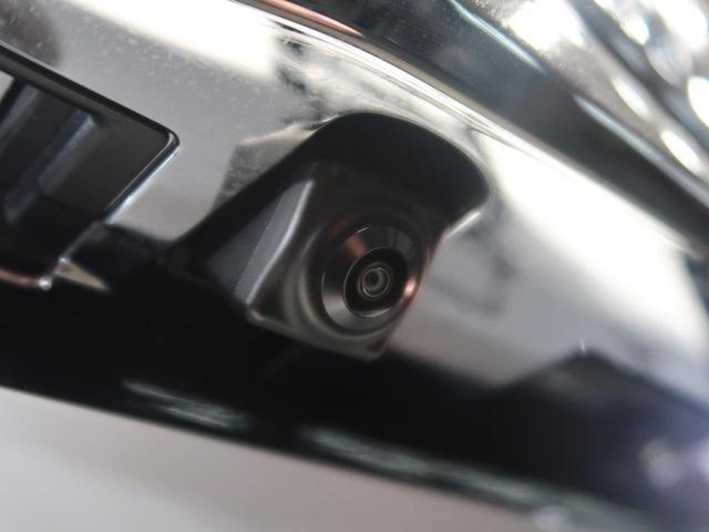 2.5S Cパッケージ サンルーフ 9型BIG-X フリップダウンモニター 両側パワスラ クリアランスソナー フルセグ バックカメラ レーダークルーズ プリクラッシュ レーンアシスト 電動オットマン シートヒーター(52枚目)