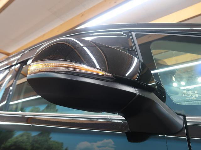 2.5S Cパッケージ サンルーフ 9型BIG-X フリップダウンモニター 両側パワスラ クリアランスソナー フルセグ バックカメラ レーダークルーズ プリクラッシュ レーンアシスト 電動オットマン シートヒーター(61枚目)