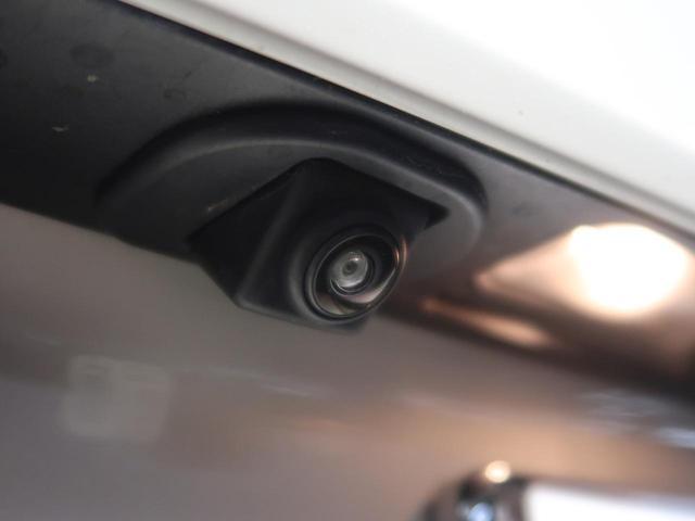 S-リミテッド アドバンスドセイフティパッケージ 純正8型ナビ バックカメラ レーダークルーズ プリクラッシュ レーンキープアシスト LEDヘッド オートライト シートヒーター パワーシート 純正18AW(25枚目)