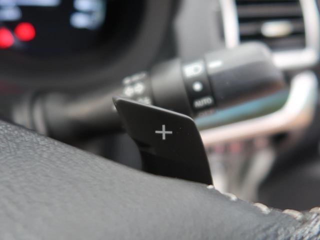 S-リミテッド アドバンスドセイフティパッケージ 純正8型ナビ バックカメラ レーダークルーズ プリクラッシュ レーンキープアシスト LEDヘッド オートライト シートヒーター パワーシート 純正18AW(38枚目)