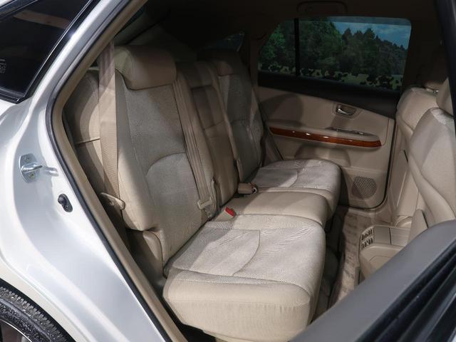 ★セカンドシートはもちろんキレイな状態です!快適にお乗り頂けます♪