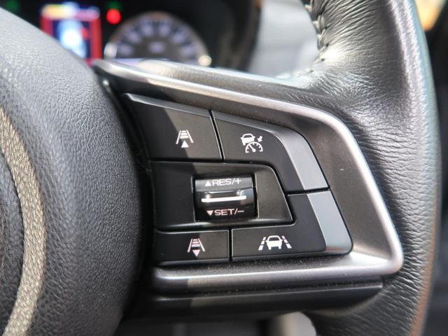 ブレーキ制御付レーダークルーズコントロール付きです!先行車を認識して、適切な車間距離を保ちます!!