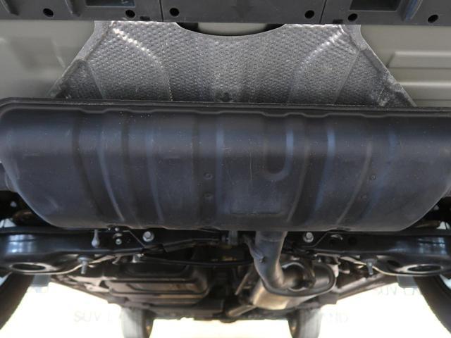NX200t バージョンL メーカーナビ 茶革シート 三眼LED レーダークルーズ プリクラッシュ クリアランスソナー サイド&バックモニター 電動リアゲート ターボ(50枚目)