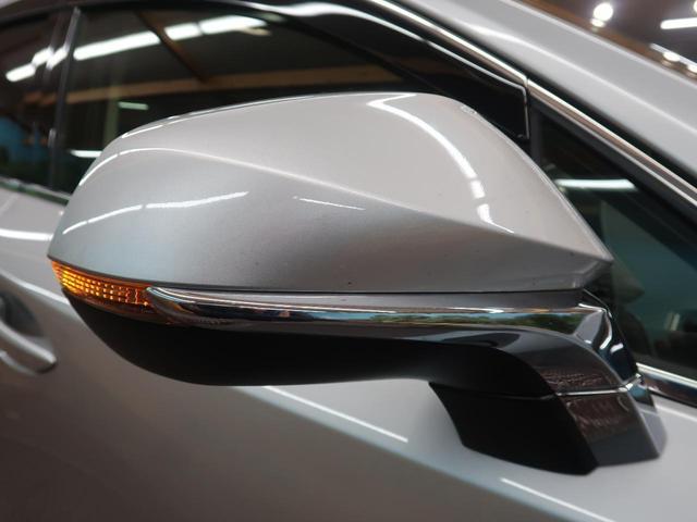 NX200t バージョンL メーカーナビ 茶革シート 三眼LED レーダークルーズ プリクラッシュ クリアランスソナー サイド&バックモニター 電動リアゲート ターボ(64枚目)