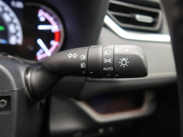 G Zパッケージ 純正9型SDナビ バックカメラ 衝突被害軽減装置 LEDヘッド 純正19AW パワーバックドア デジタルインナーミラー レーダークルーズ パワーシート シートヒーター ステアリングヒーター ETC(51枚目)