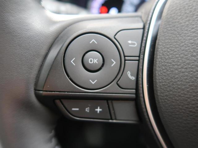 G Zパッケージ 純正9型SDナビ バックカメラ 衝突被害軽減装置 LEDヘッド 純正19AW パワーバックドア デジタルインナーミラー レーダークルーズ パワーシート シートヒーター ステアリングヒーター ETC(54枚目)