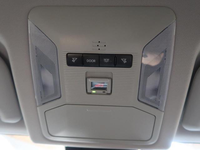 G Zパッケージ 純正9型SDナビ バックカメラ 衝突被害軽減装置 LEDヘッド 純正19AW パワーバックドア デジタルインナーミラー レーダークルーズ パワーシート シートヒーター ステアリングヒーター ETC(57枚目)