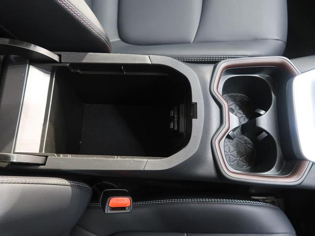 G Zパッケージ 純正9型SDナビ バックカメラ 衝突被害軽減装置 LEDヘッド 純正19AW パワーバックドア デジタルインナーミラー レーダークルーズ パワーシート シートヒーター ステアリングヒーター ETC(67枚目)